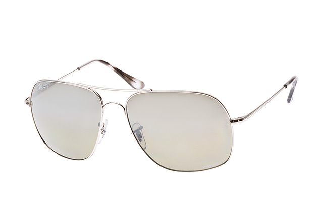 Ray-Ban RB 3587 CH 003/5J