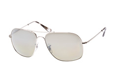 Ray-Ban RB 3587 CH 003/5J petite