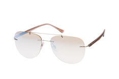 Ray-Ban RB 8059 003/B8 small