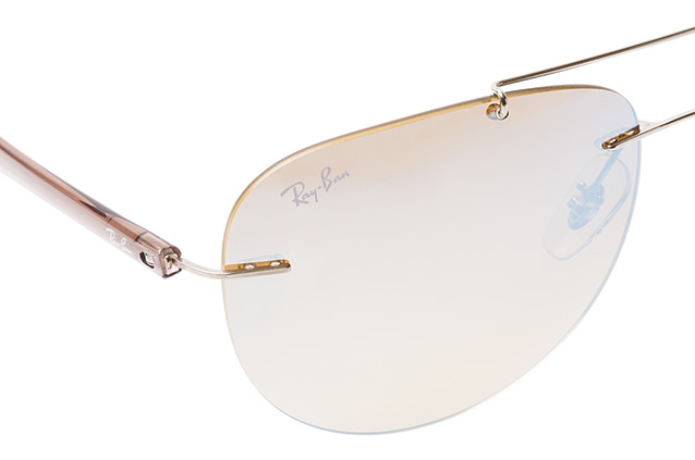 228f9acdf8 ... Ray-Ban RB 8059 003 B8. null perspective view  null perspective view   null perspective view  null perspective view