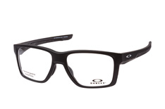 Oakley Mainlink OX 8128 01 small