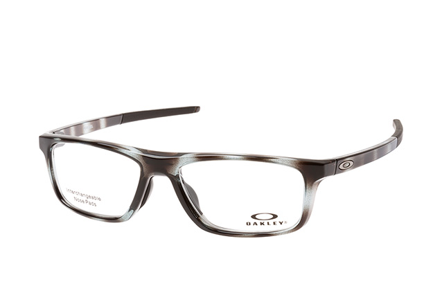 77ed4909d4c ... Oakley Pommel OX 8127 03. null perspective view ...