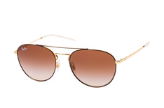 Ray-Ban RB 3589 9055/13 small
