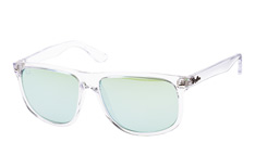 Ray-Ban RB 4147 6325/30large petite