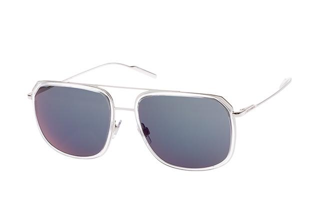 Dolce&Gabbana DG2165 05/96 Sonnenbrille wYfWICEjI