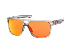 Oakley Crossrange Patch OO 9382 05 klein