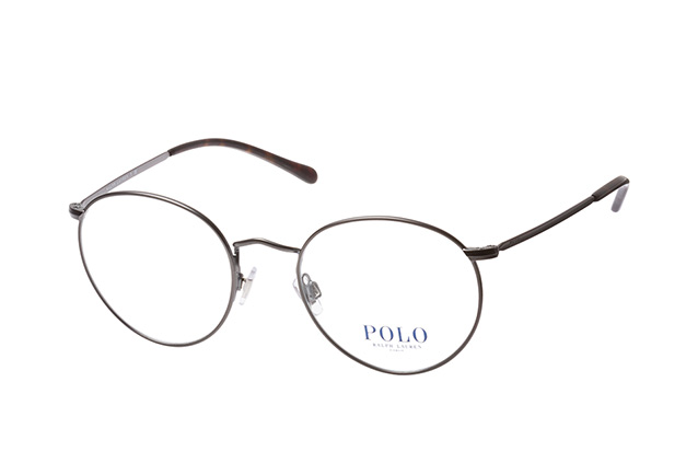 e89bc0d25b ... Glasses  Polo Ralph Lauren PH 1179 9157. null perspective view ...