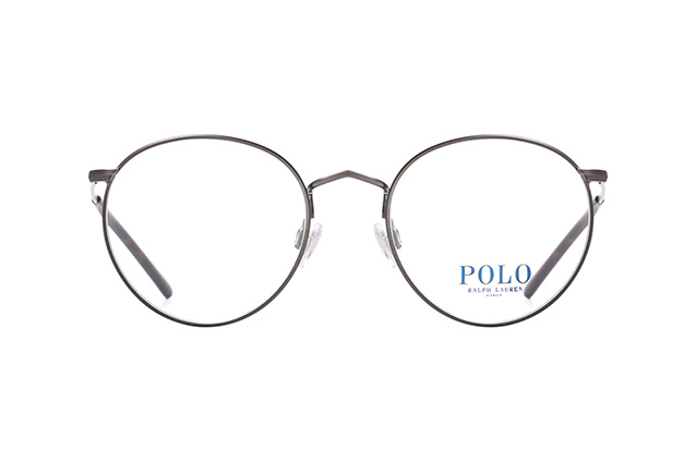 Polo Ralph Lauren PH 1179 9157 perspective view