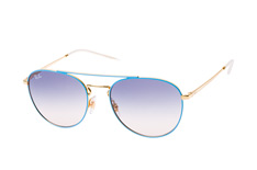 Ray-Ban RB 3589 9057/I9 small