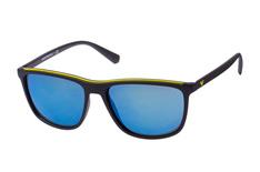 1743631231 Emporio Armani Men s Sunglasses at Mister Spex UK