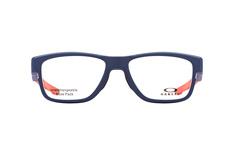 c652a11aa2 Oakley Gafas graduadas en Mister Spex