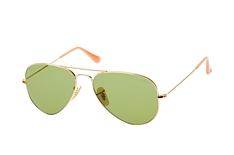 Ray-Ban Aviator Large M RB 3025 90644C liten