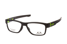 Oakley OX 8132 04 small