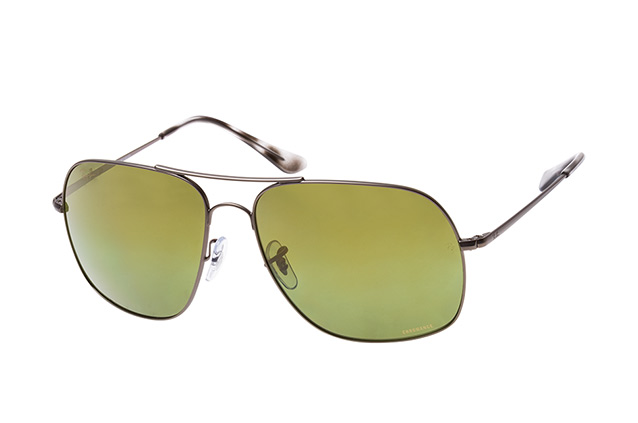 2603f7721dc ... Ray-Ban RB 3587 CH 029 6O. null perspective view ...