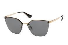 Köp Prada-solglasögon online  07a1c28d34c2a
