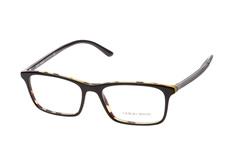 cf9fbc6bee73a8 Commander des lunettes de vue Giorgio Armani en ligne   Mister Spex