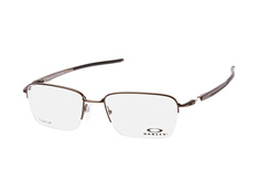 Oakley Gauge OX 5128 02 small