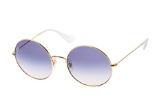 Ray-Ban Ja-Jo RB 3592 001/I9 small