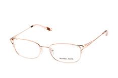 michael-kors-mk-3020-1175-rectangle-brillen-goldfarben