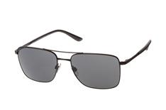 giorgio-armani-ar-6065-3001-87-aviator-sonnenbrillen-schwarz
