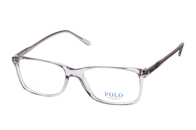Polo Ralph Lauren PH 2155 5413 large perspective view