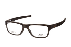 Oakley Marshal MNP OX 8091 06 small