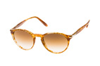 Persol PO 3092SM 9015/31 Havana / Brown perspective view thumbnail
