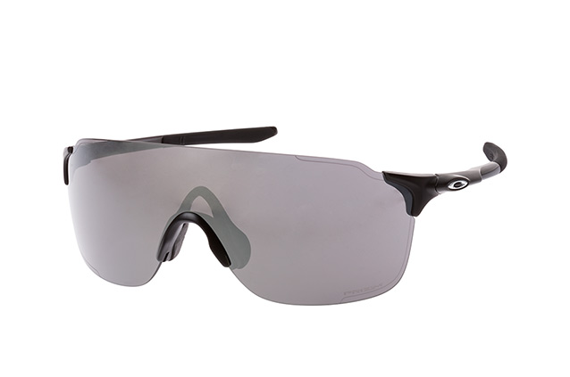217f527962 ... Oakley Sunglasses  Oakley Evzero Stride OO 9386 08. null perspective  view ...