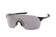 oakley-evzero-stride-oo-9386-08-singlelens-sonnenbrillen-schwarz
