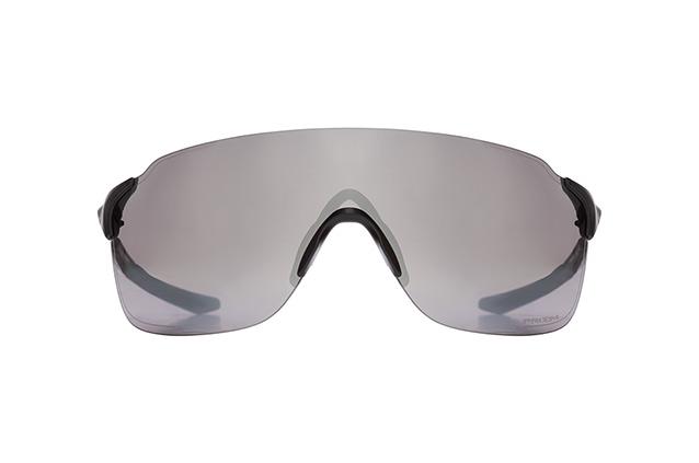 6b7974aa79 ... Oakley Sunglasses  Oakley Evzero Stride OO 9386 08. null perspective  view  null perspective view  null perspective view ...