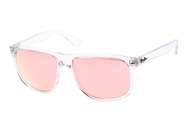 Ray-Ban RB 4147 6325E4 large