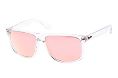 Ray-Ban RB 4147 6325E4 large pieni