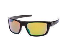 Oakley Drop Point OO 9367 15 klein
