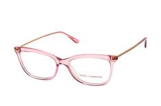 dolce-gabbana-dg-3286-3148-butterfly-brillen-rosa