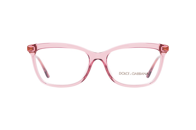 Dolce&Gabbana DG 3286 3148 perspective view