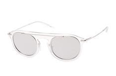 dolce-gabbana-dg-2169-05-6g-aviator-sonnenbrillen-transparent
