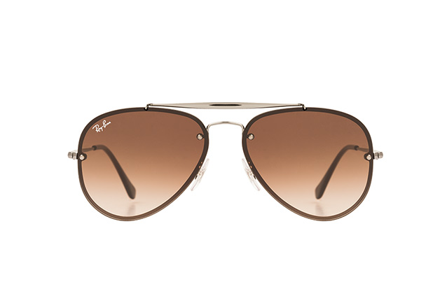 Ray-Ban RB 3584-N 004/13 small officiel a8CSScmzO