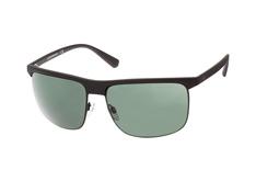 f246cdec7d Gafas de sol Emporio Armani | Mister Spex