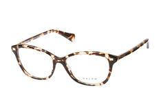 ralph-ra-7092-1691-butterfly-brillen-havana