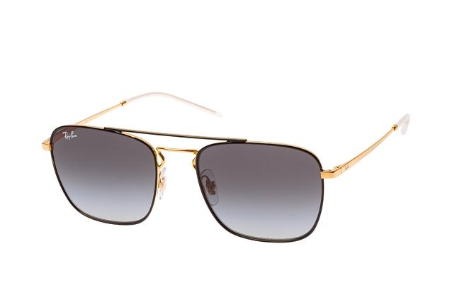 Ray Ban RB3588 9054/8G Sonnenbrille v9Z3kCNIYp