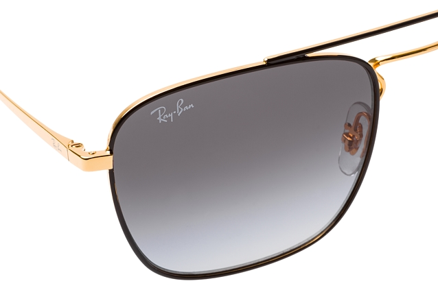 bf620061aa9 ... Sunglasses  Ray-Ban RB 3588 9054 8G. null perspective view  null  perspective view  null perspective view  null perspective view