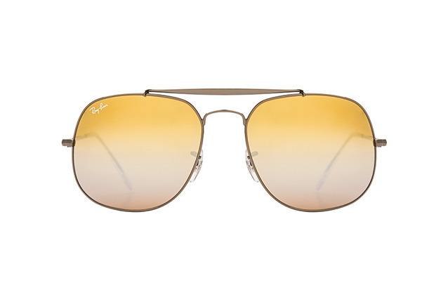 Ray-Ban Ray-Ban General RB 3561 004/I3 57 0 N9XDdwXK