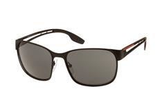 prada-linea-rossa-ps-52ts-dg0-5s0-rectangle-sonnenbrillen-schwarz