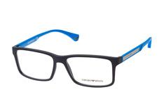 f76e6af692 Gafas Graduadas Emporio Armani | Mister Spex