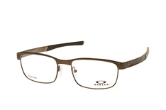 Oakley Surface Plate OX 5132 02 small