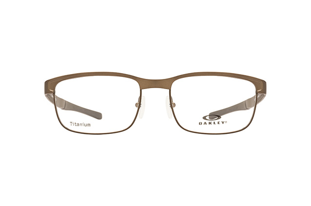 Oakley Surface Plate OX 5132 02 perspective view