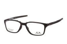 oakley-gauge-7-2-arch-ox-8113-01-square-brillen-schwarz