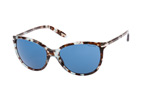 Ralph RA 5160 510/13 Blue / Brown / Blue perspective view thumbnail