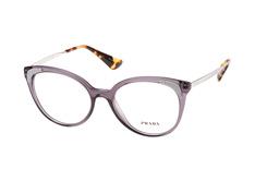 dda28c375 Prada Gafas mujer en Mister Spex