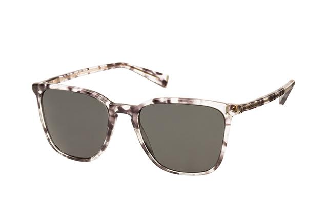 Dolce&Gabbana DG 4301 313987 Pas Cher Exclusive Vente Frais De Port Offerts uIGDcpc